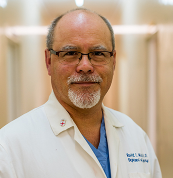 Dr. Russ White